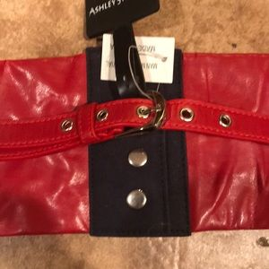 Ashley Stewart Accessories - NWT Ashley Stewart belt.  Size 2x